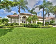 16242 Crown Arbor WAY, Fort Myers image
