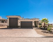 1770 Cabana Dr, Lake Havasu City image