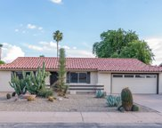 835 N Leisure World Drive, Mesa image