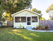 608 N Lincoln Avenue, Tampa image