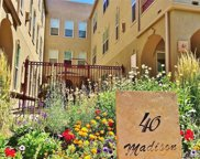 40 Madison Street Unit 201, Denver image