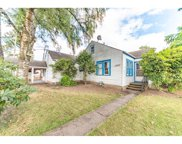 1590 IVY  ST, Junction City image