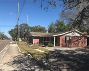1259 S Myrtle Avenue, Clearwater image