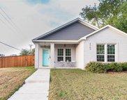 2703 Hillglenn Road, Dallas image