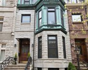 419 West Roslyn Place, Chicago image