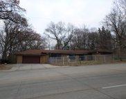 1218 S Ironwood Drive, Mishawaka image