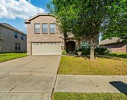 405 Darlene Trail, Euless image
