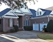 2020 Northstar Place, Wilmington image