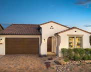 20233 N 107th Lane, Sun City image