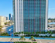 2602 E Hallandale Beach Blvd Unit #R1006, Hallandale Beach image