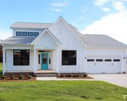 1040 Bowers Store Road, Siler City image