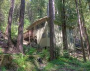 14 Kidd Creek Road, Cazadero image