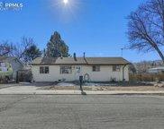 2437 Launcelot Court, Colorado Springs image