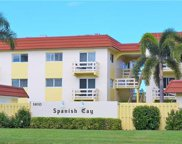 1610 Middle Gulf DR, Sanibel image