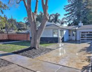 888 15th Ave, Menlo Park image