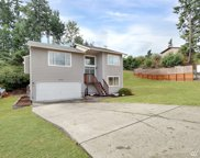 19218 78th Ave E, Spanaway image
