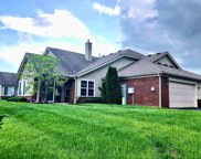 27 Greenhedge Circle, Delaware image