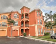 2741 Via Cipriani Unit 930B, Clearwater image