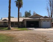 7344 S Kaiser Drive, Mohave Valley image