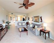 10321 Heritage Bay Blvd Unit 1534, Naples image