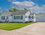 325 North Waters St, Perryville image