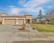 3390 E Mayberry Avenue, Gilbert image