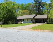 115 MEADOWVIEW DR Unit 2, Tyrone image