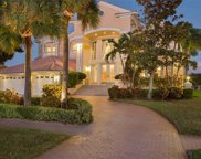 807 Harbor Island, Clearwater Beach image