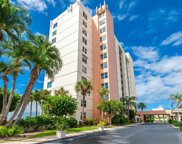 4401 Gulf Of Mexico Drive Unit 703, Longboat Key image