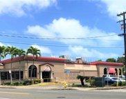 36 Oneawa Street, Kailua image