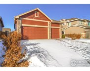 110 Muscovey Ln, Johnstown image