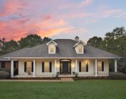 5931 Otter Point Rd, Pensacola image