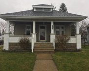 2142 Melita Avenue Ne, Grand Rapids image