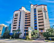 6804 N Ocean Blvd #1127 Unit 1127, Myrtle Beach image
