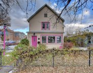 5600 South Curtice Street, Littleton image