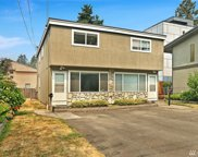 1506 N 97th St, Seattle image