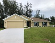 2317 NW 42nd PL, Cape Coral image