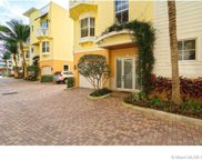 4332 Sea Grape Dr Unit 3, Lauderdale By The Sea image