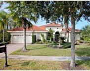 9171 Phillips Grove Terrace, Orlando image