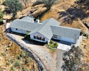 39706 Lilley Mountain, Coarsegold image