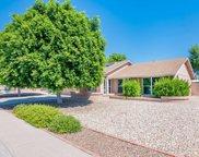 3844 W Bluefield Avenue, Glendale image