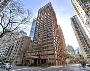247 East Chestnut Street Unit 602, Chicago image