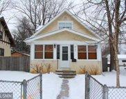 3731 Emerson Avenue N, Minneapolis image
