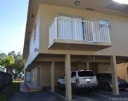16150 Ne 21st Ave Unit #7, North Miami Beach image