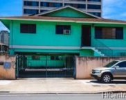 2223 Lime Street, Honolulu image