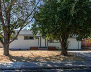 145 Eric Ave, Sparks image