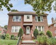 341 Packman  Avenue, Mount Vernon image