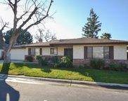 1285 E Tenaya, Fresno image