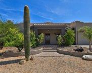 6011 E Rancho Del Oro Drive, Cave Creek image