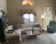 453 Countryside Dr, Naples image